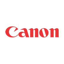 Technology and electronics - Canon