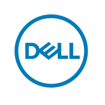 Technology and electronics - Dell