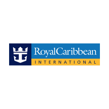 Travel - Royal Caribbean