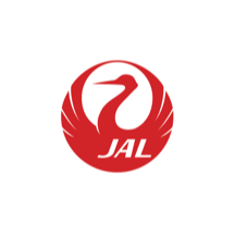 Travel - JAL