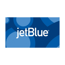 Travel - jetBlue