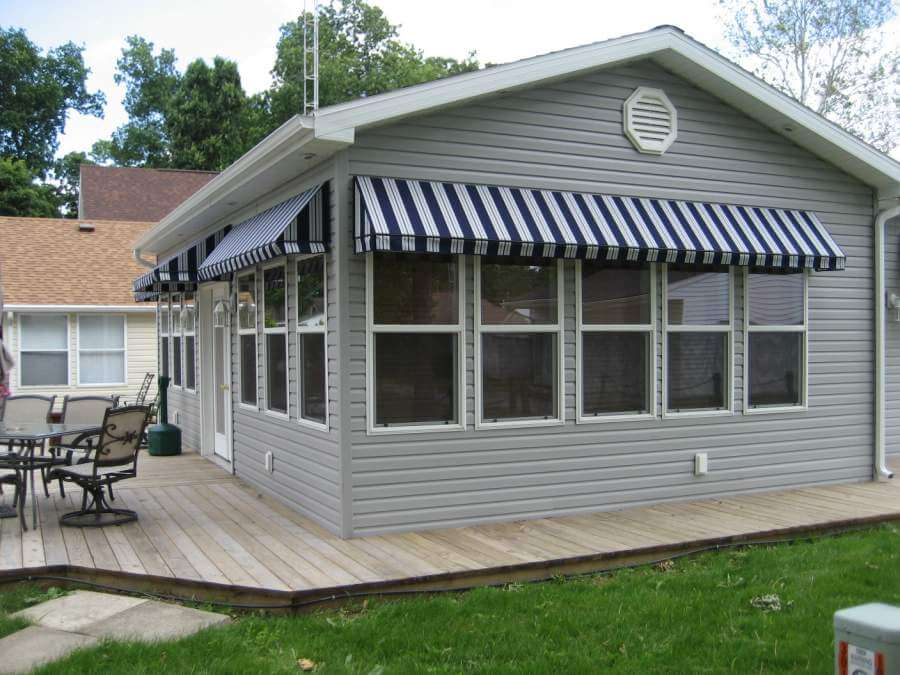 retractable-residential-canopy-window-awnings