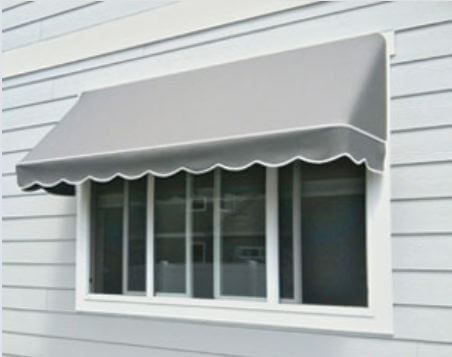 retractable-residential-canopy-window-awning