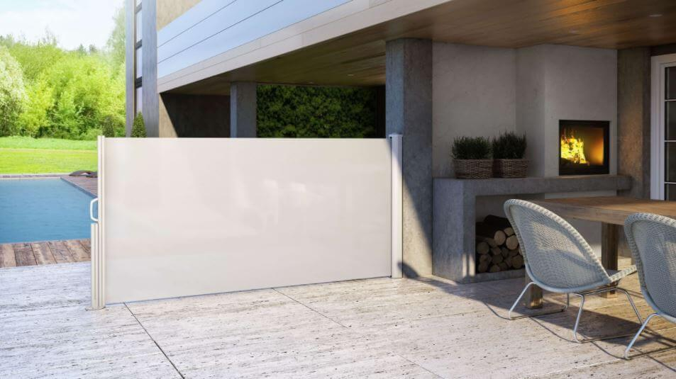 cagliari-retractable-side-privacy-awning