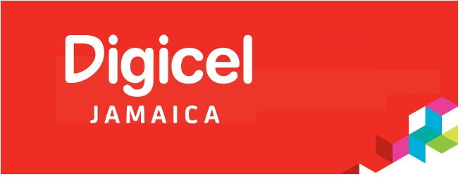 Technology and electronics - Digicel