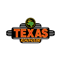 Restaurants - Texas Roadhouse