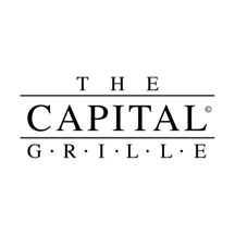 Restaurants - The Capital Grille