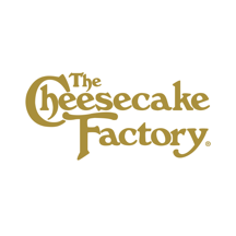 Restaurants - The Cheesecake Factory