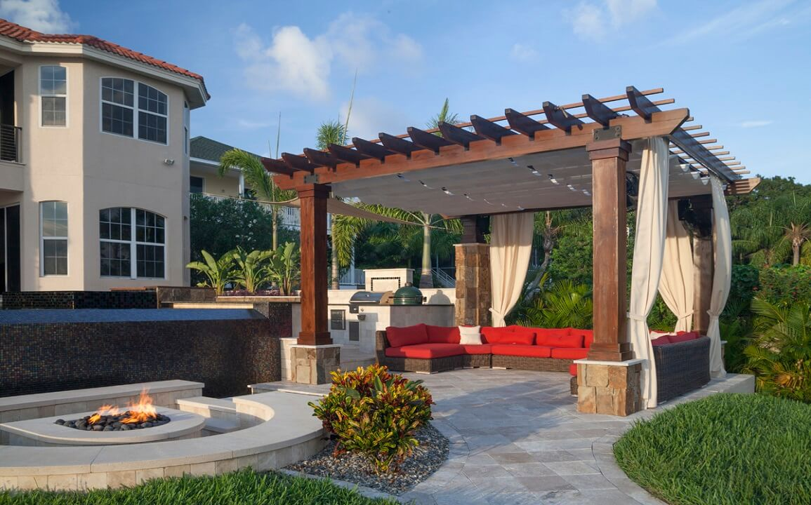 retractable-porch-pergola-canopy-awning